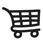Easy WP PayPal Shopping Cart Plugin