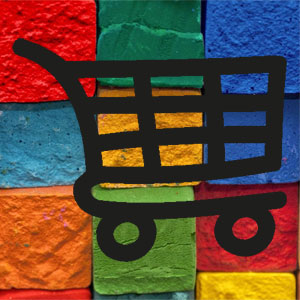 Easy WP PayPal Shopping Cart