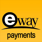 Easy WP eWay Payment Gateway plugin